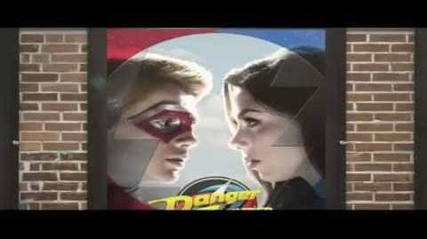 "'Henry Danger' 'The Thundermans' ""Danger & Thunder"" Crossover Event Official Teaser 2"