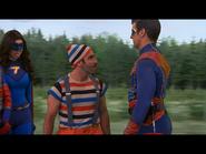 Danger & Thunder Screencap 93