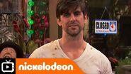 Henry Danger It's Rumblr Nickelodeon UK