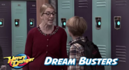 Dream Busters1
