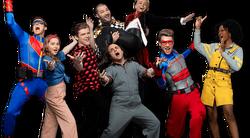 Hero-henrydanger-musical