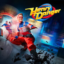 Henry-Danger-S4-show-cover