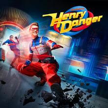 Henry-Danger-S4-show-cover