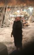Fakesnow1