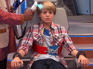 Henry-danger-103-full-episode-4x3