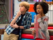 Henry-danger-whats-your-superhero-pose-4x3-img-9