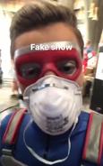 Fakesnow3