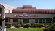 Swellview junior high screenshot