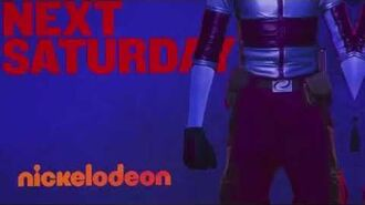 """HD Henry Danger """"Mr. Nice Guy"""" (The Final Season) 🦸♂️ Official Promo The Beggining of the End"""