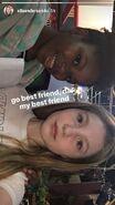 Gobestfriend