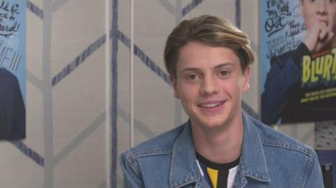 18 things to know about Jace Norman