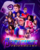 Henry Danger: Friendgame