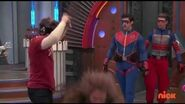 HD Henry Danger 🦸♂️ See the Epic Conclusion 😢 Official Trailer 3