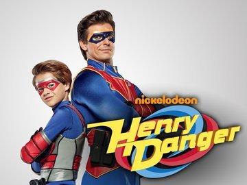 Season 1 Henry Danger Wiki Fandom Powered By Wikia