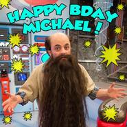 Michaelbday2