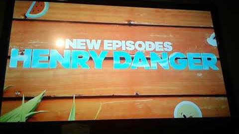 New Episodes in September Henry danger Season 3 Official Promo-1