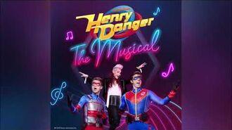 Henry Danger The Musical All Songs Complete Album