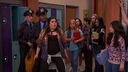 Brawl in the Hall (146)