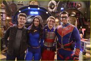 Thundermans-henry-danger-crossover-exclusive-pic-01