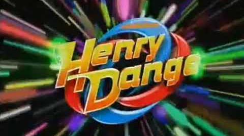 Henry Danger Season 4 Official intro 🎵
