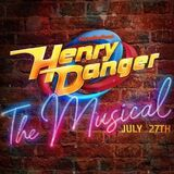 Henry Danger: The Musical