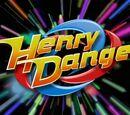Henry Danger Wiki
