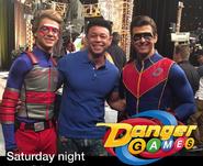 Dangergames7
