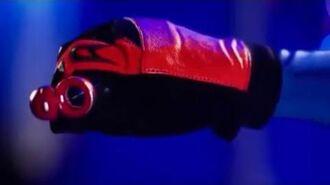 """Henry Danger """"The Final Season"""" 🌫 Promo 4"""