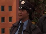Officer Walnut