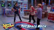 Spacerock11