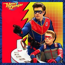 Henry&Ray