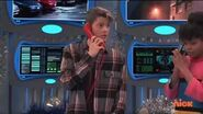 "Henry Danger ""Season's Beatings"" 🎄 Official Promo HD"