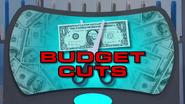 Budget Cuts (38)
