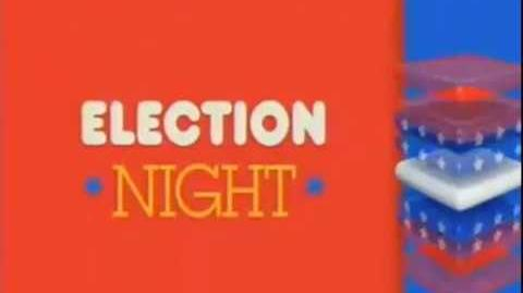 Election Night on Nick 'Henry Danger', 'Game Shakers', 'School of Rock' & NRDD Official Promo