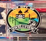 Swellview City Logo
