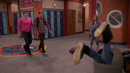 Brawl in the Hall (25)