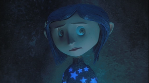 Coraline preview shot-1-