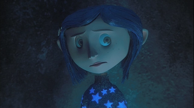 File:Coraline preview shot-1-.png