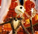 Henry Selick Wiki