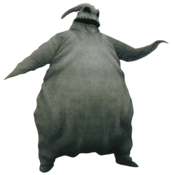 File:250px-Oogie Boogie-1-.png
