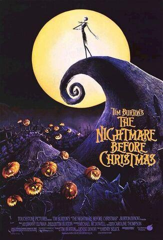 File:The-nightmare-before-christmas-ver1-1-.jpg