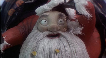 File:Sandy Claws.jpg