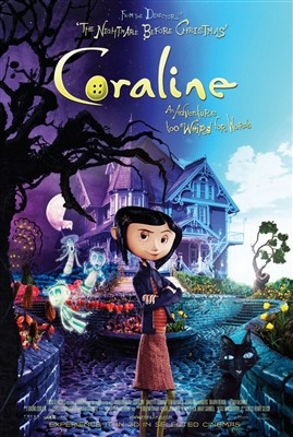Coraline-movie-poster-1-