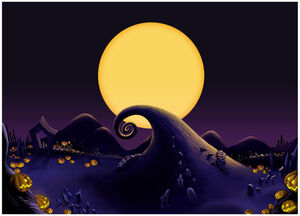 800px-Halloween Town 28Curly Hill29-1-