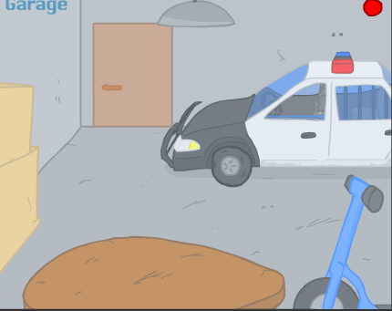 File:Scooter in Henry's garage.png