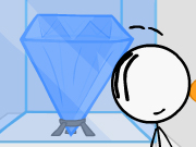 Stealing-the-diamond
