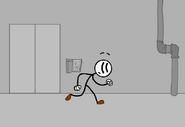 Henry running2