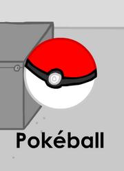 Pokeball2