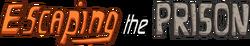Escaping the Prison Logo