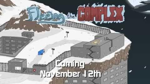 Fleeing the Complex Teaser Trailer-1